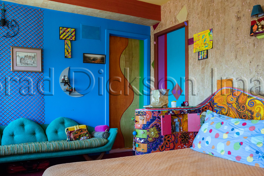 Color Therapy_MG_5956
