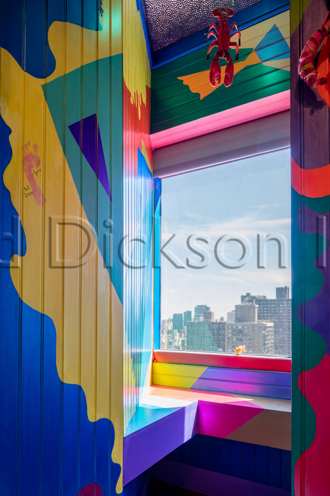 Color Therapy_MG_6012