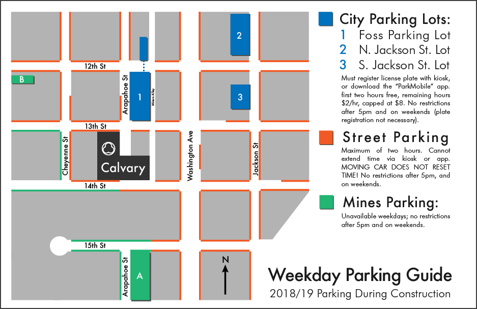 2018 Parking Map - Weekday.png