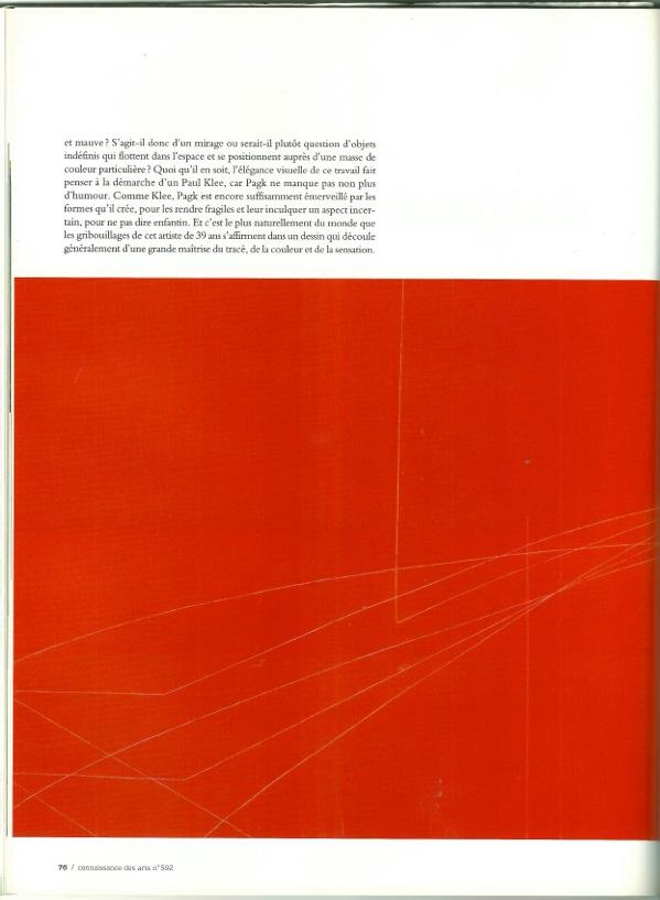 connaissance des arts page 3.jpeg