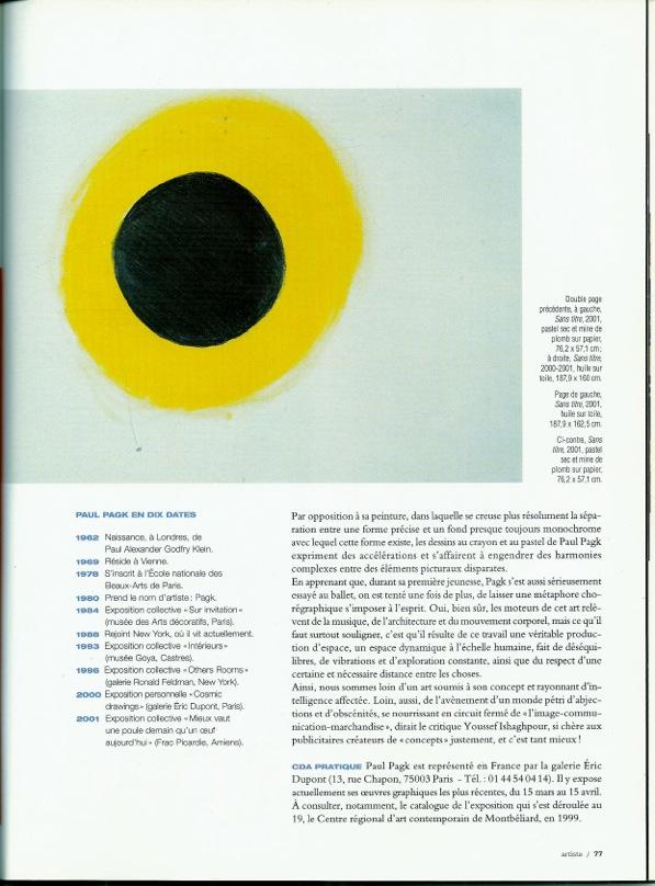 connaissance des arts page 4a.jpeg