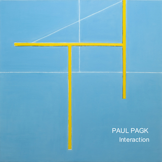 Paul Pagk ,  Interaction  Book:  ebook in English  (click on image)