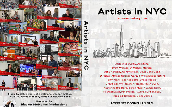 Artists_in_NYC - DVD.jpg