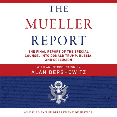 the-mueller-report-9781510750982_lg.jpg