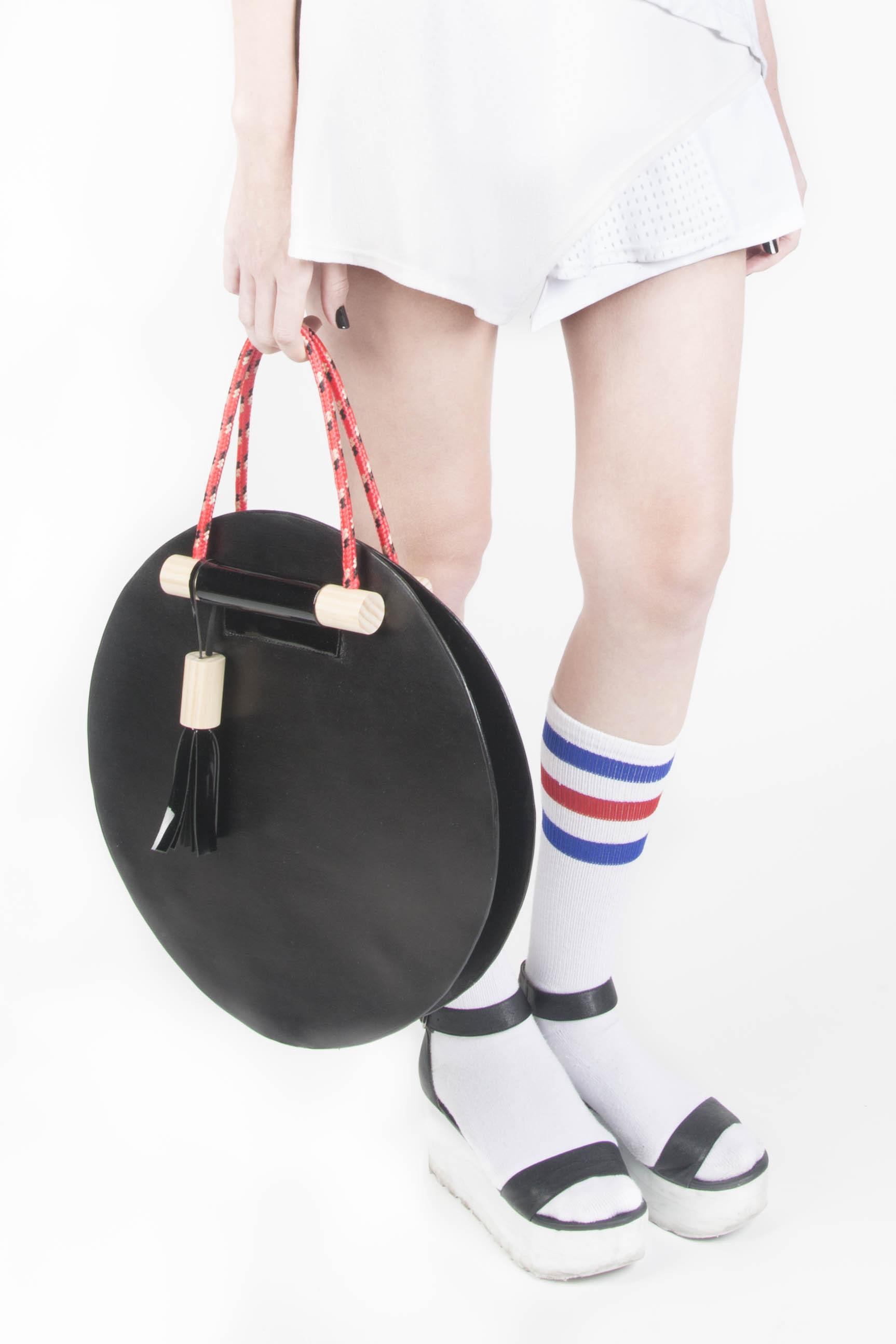 Handbags-2.jpg