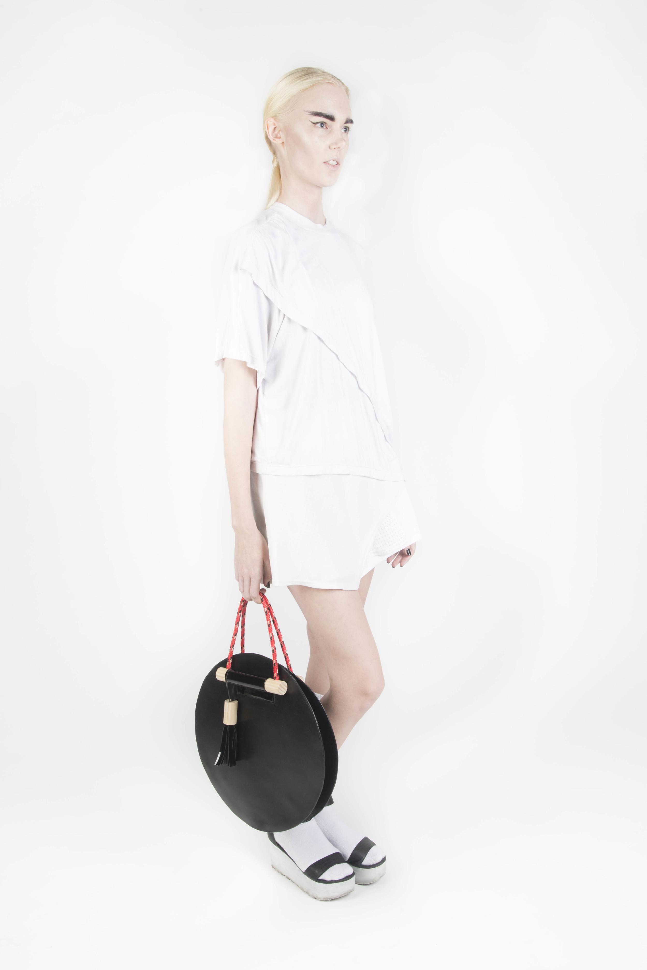 Handbags-3.jpg