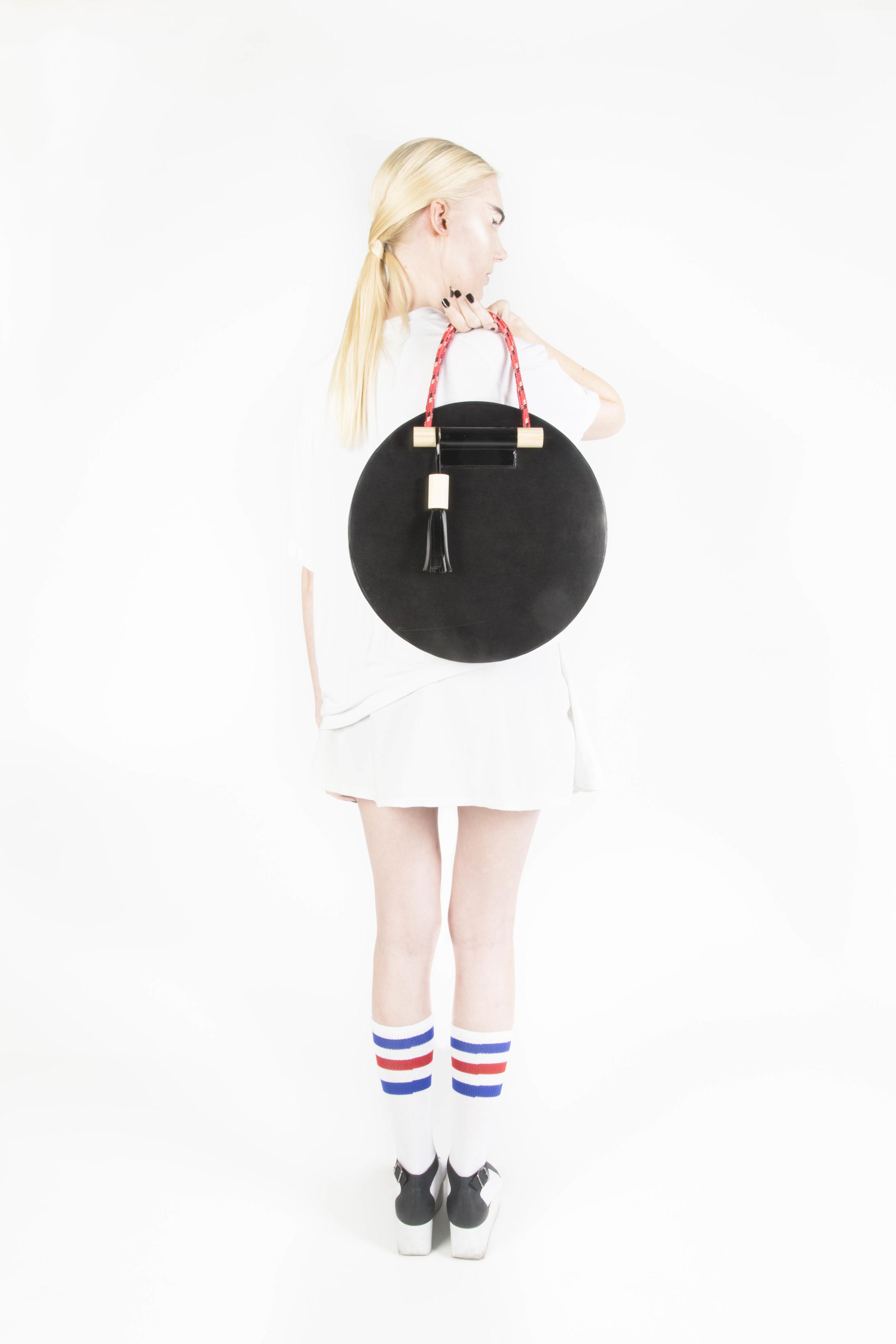Handbags-7.jpg
