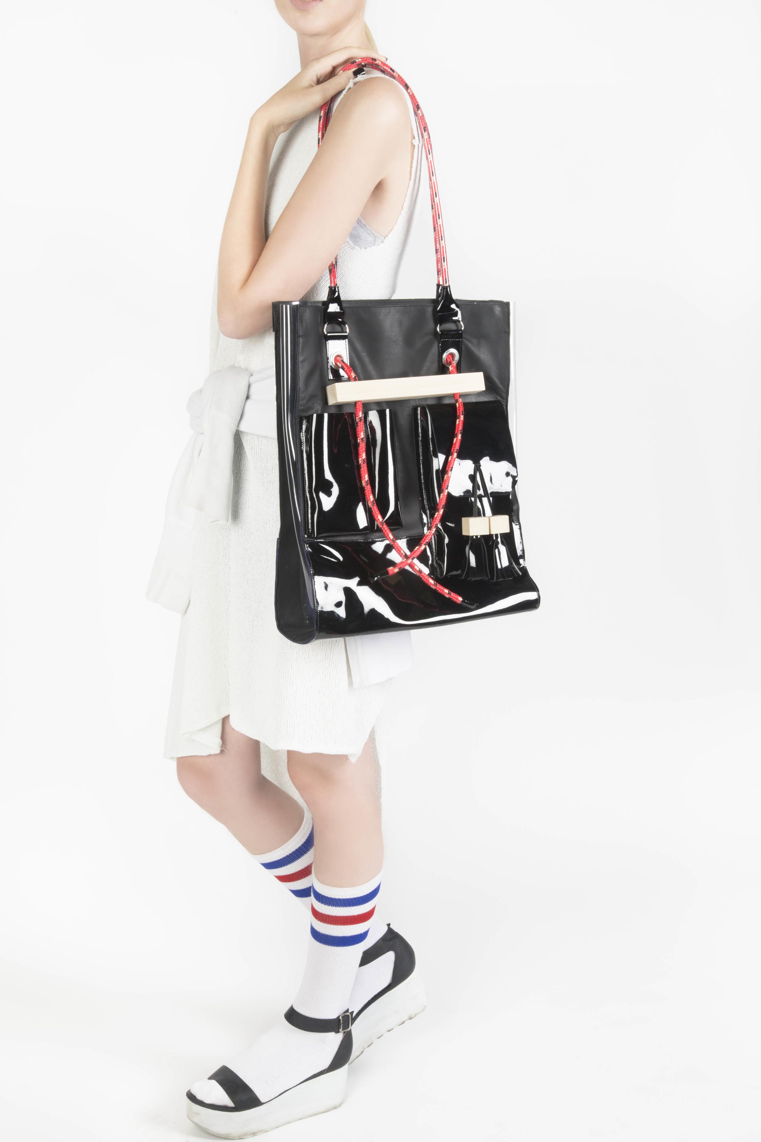 Handbags-14.jpg