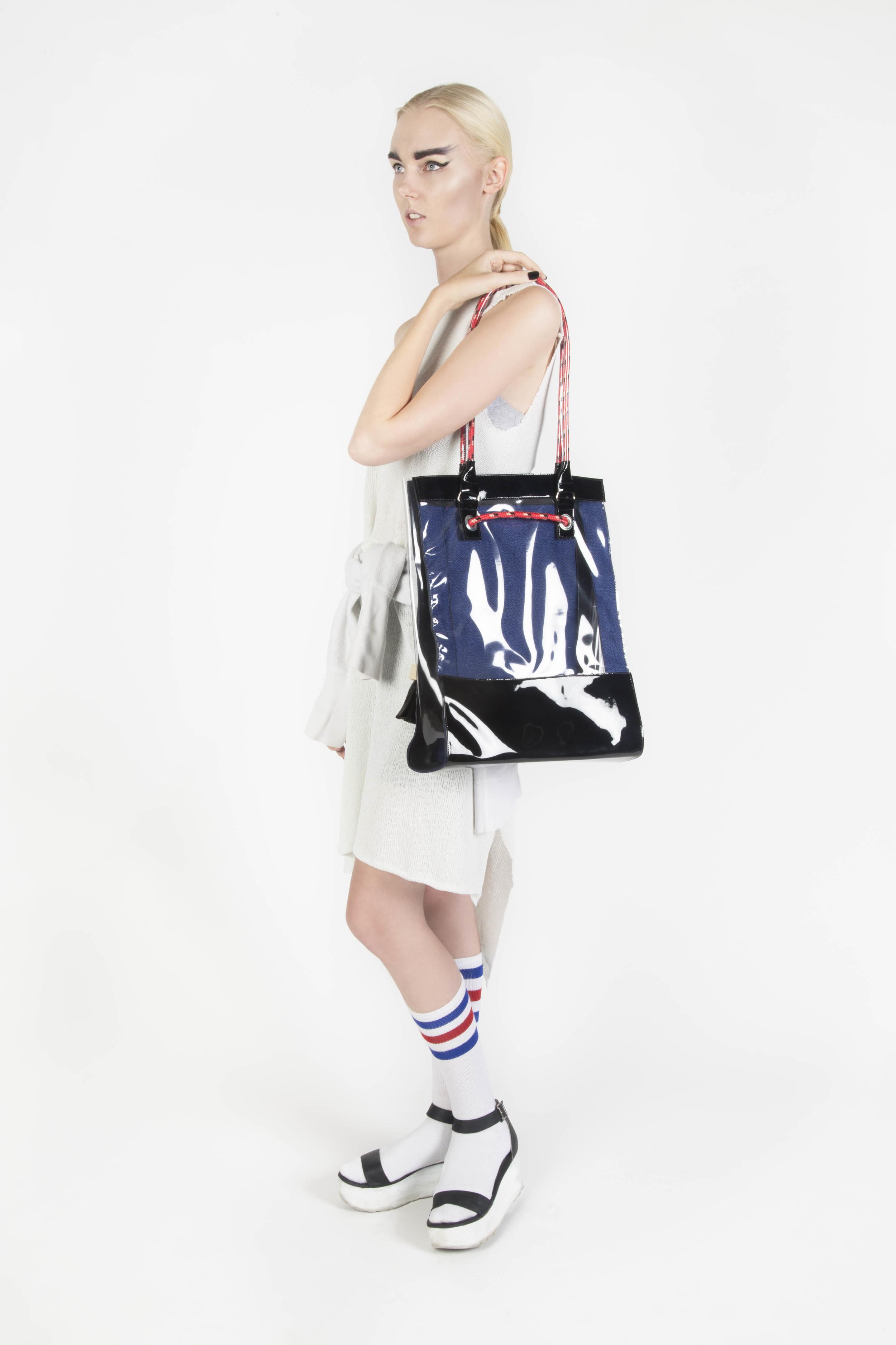Handbags-19.jpg