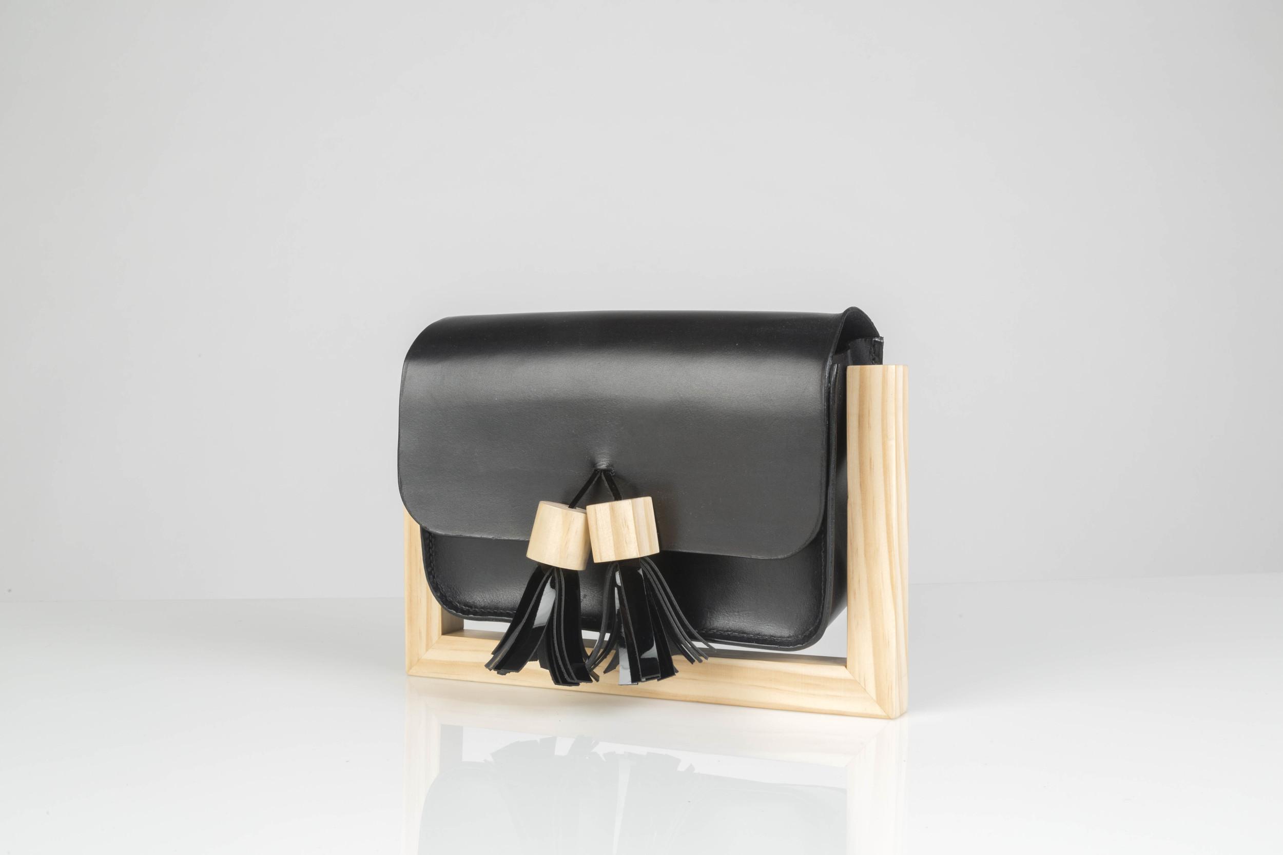LITERALLYHandbags-5.jpg