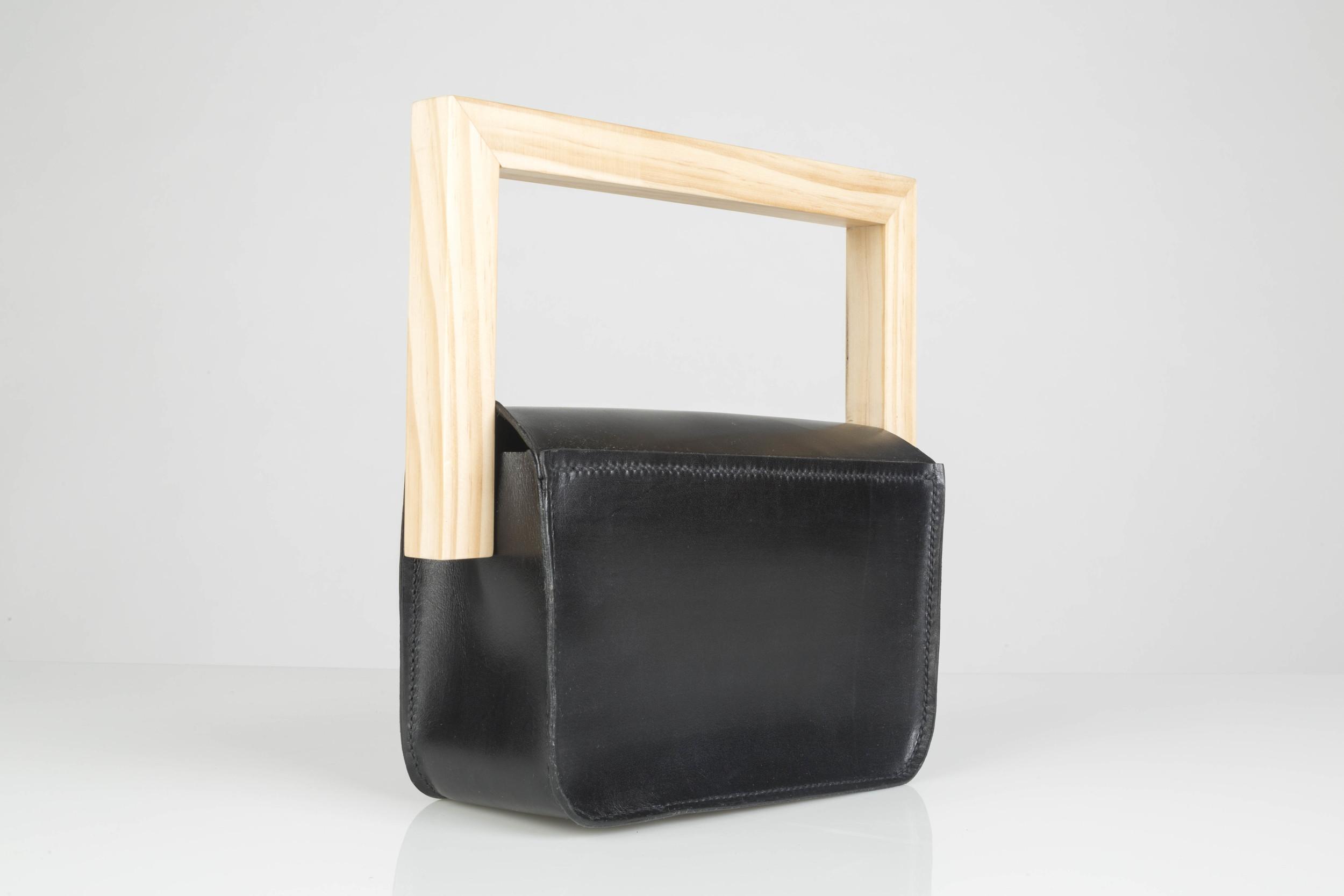 LITERALLYHandbags-4.jpg