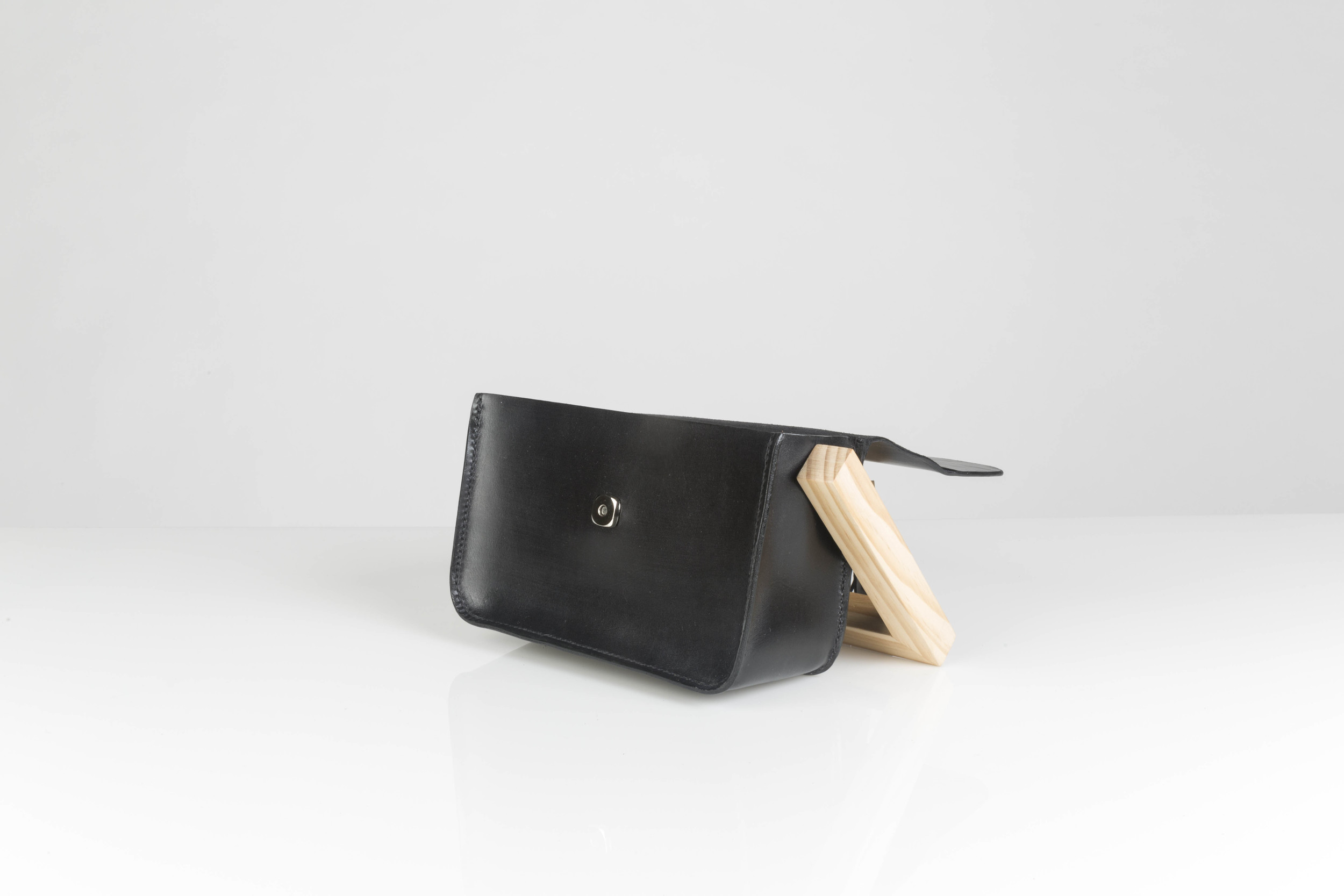 LITERALLYHandbags-8.jpg