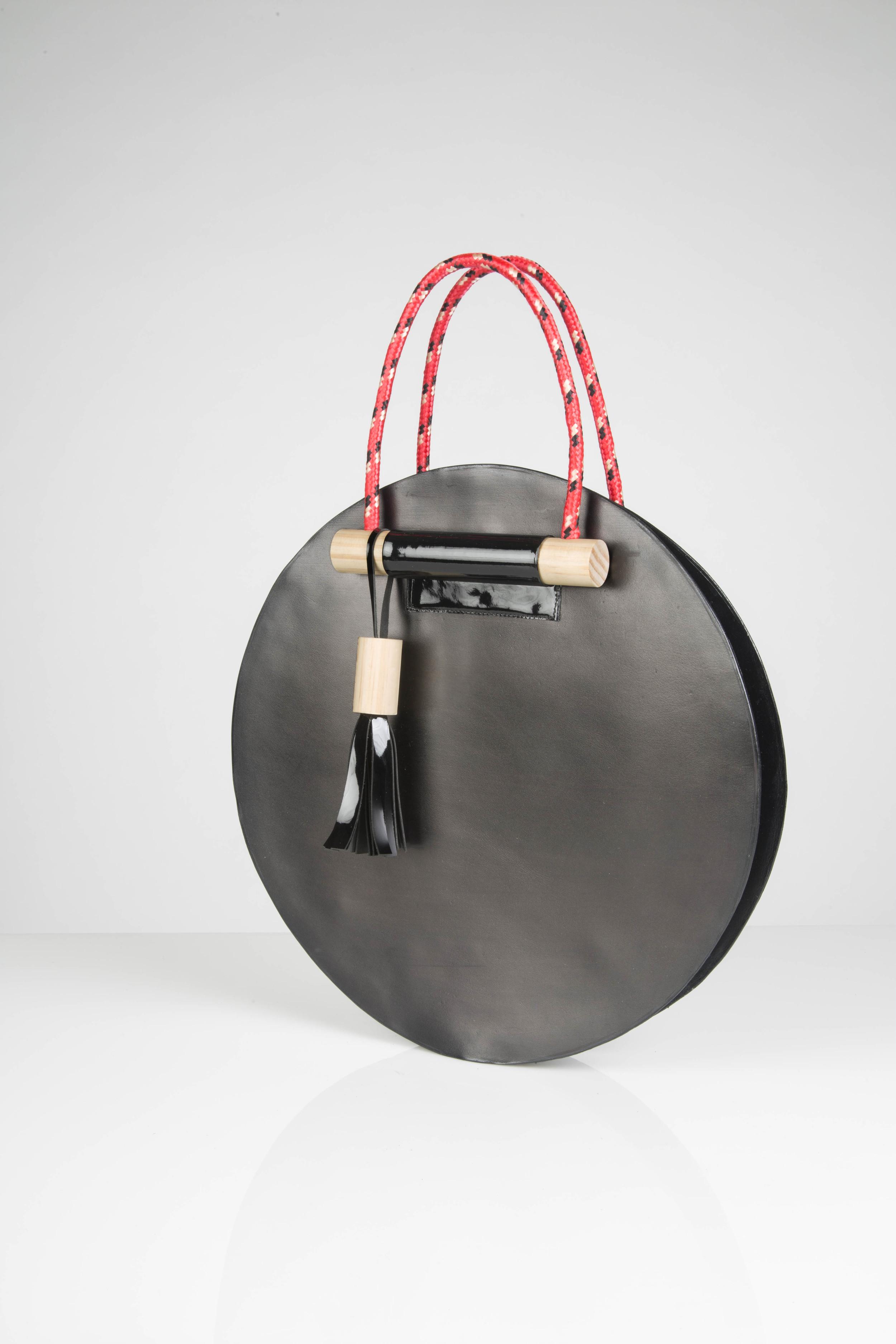 LITERALLYHandbags-10.jpg