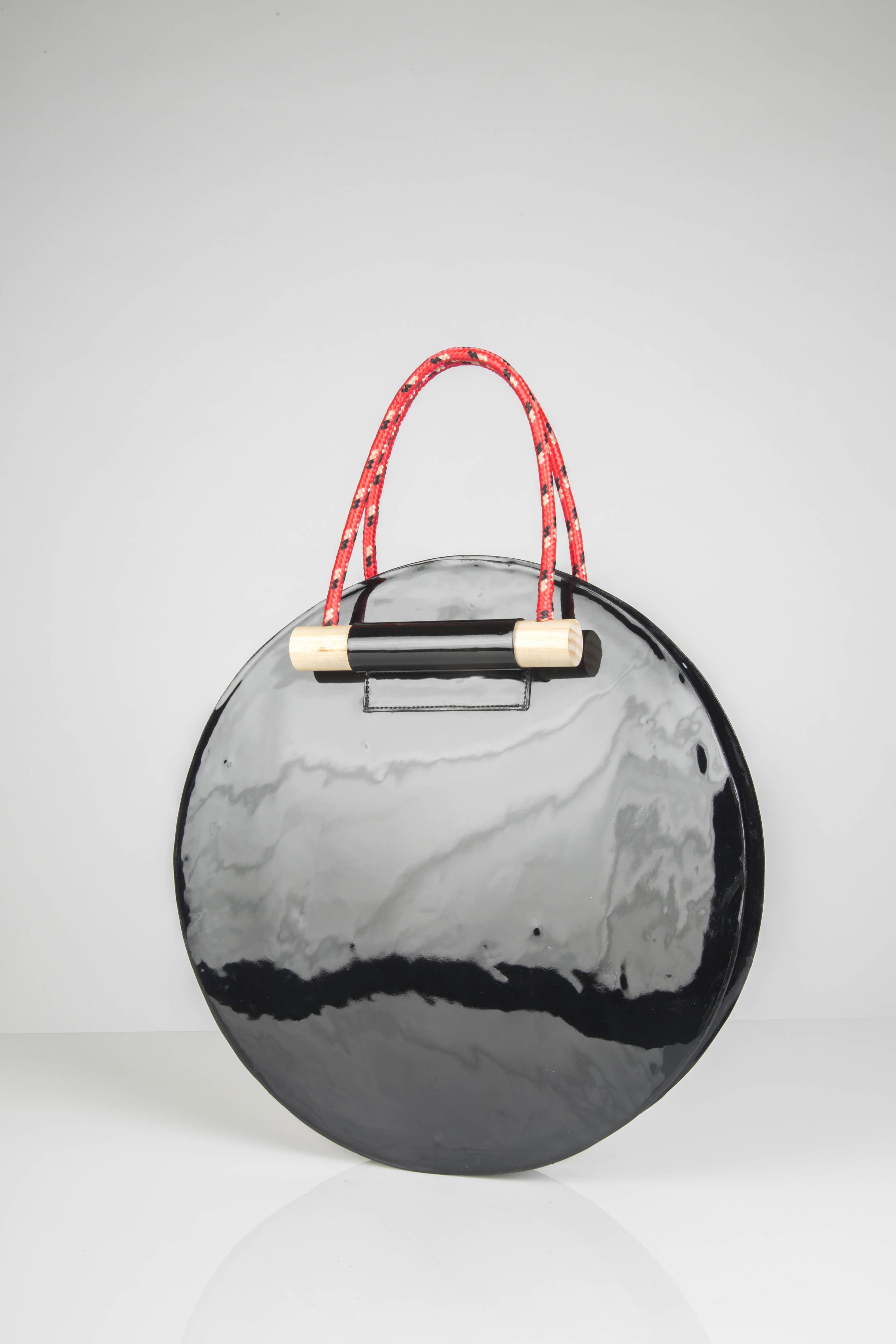 LITERALLYHandbags-11.jpg