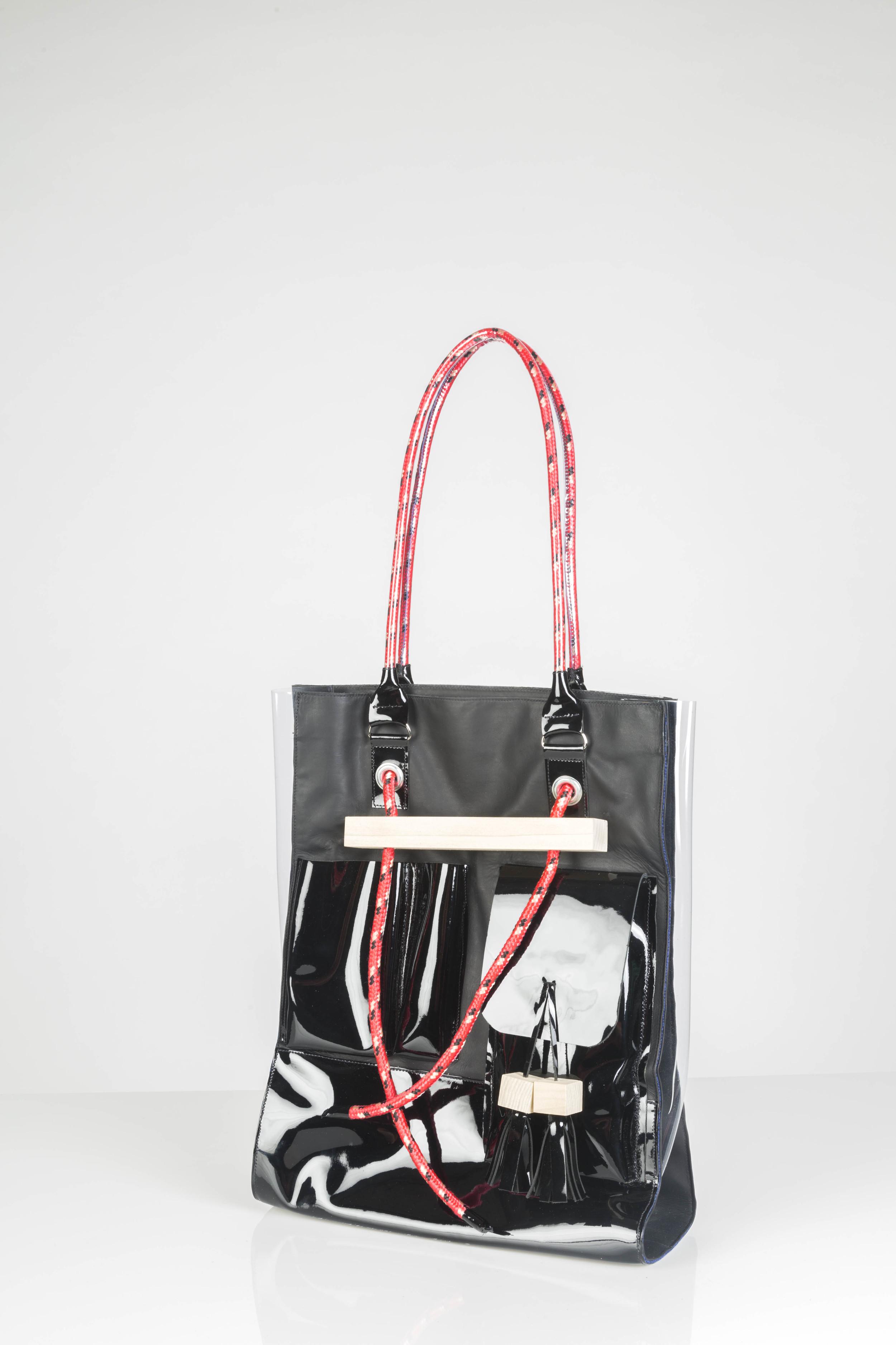 LITERALLYHandbags-14.jpg