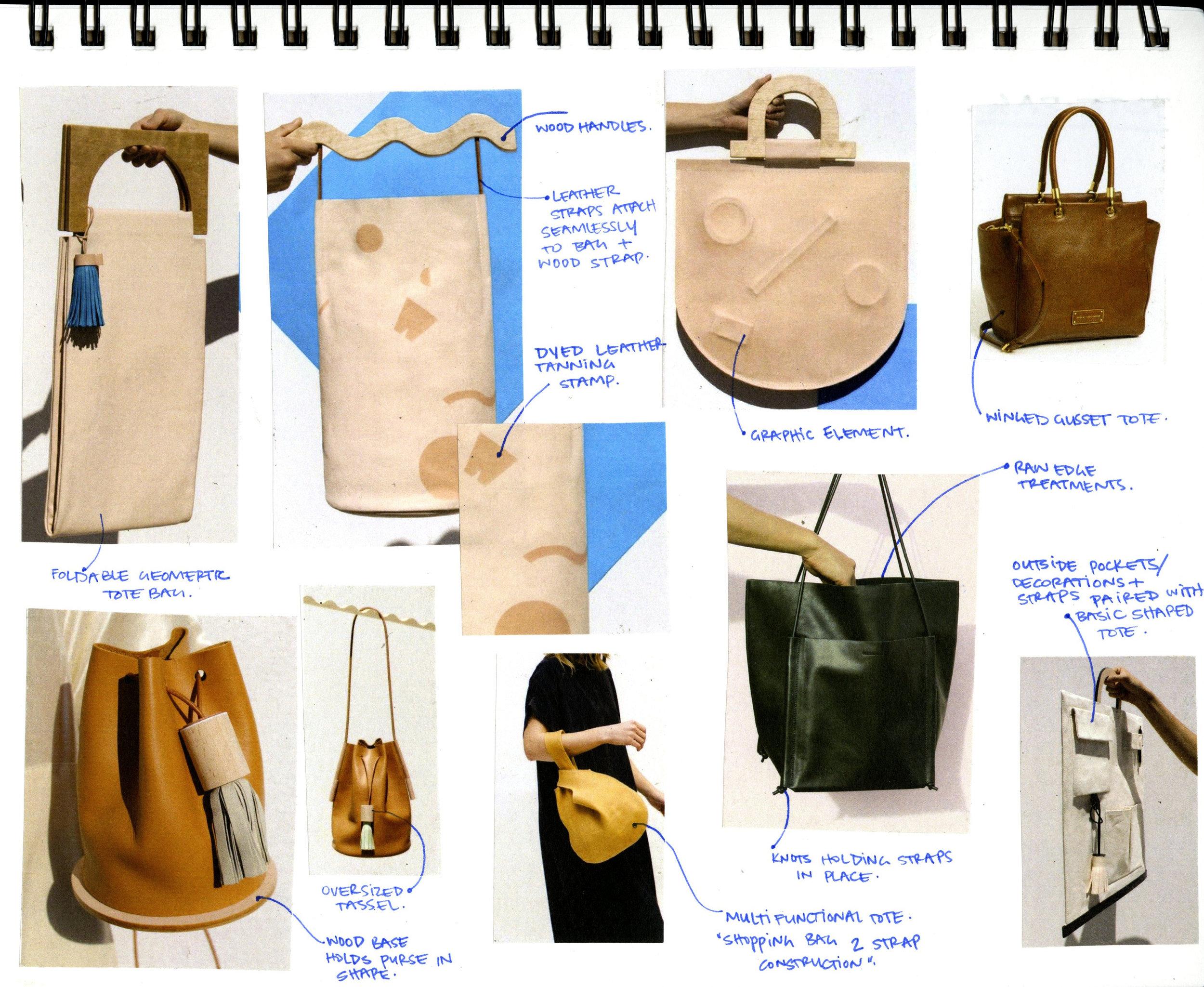 handbag_002.jpg