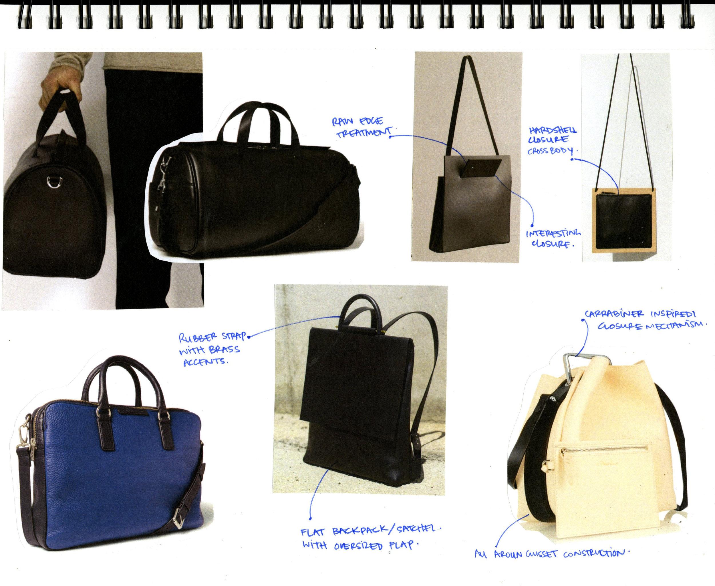handbag_009.jpg