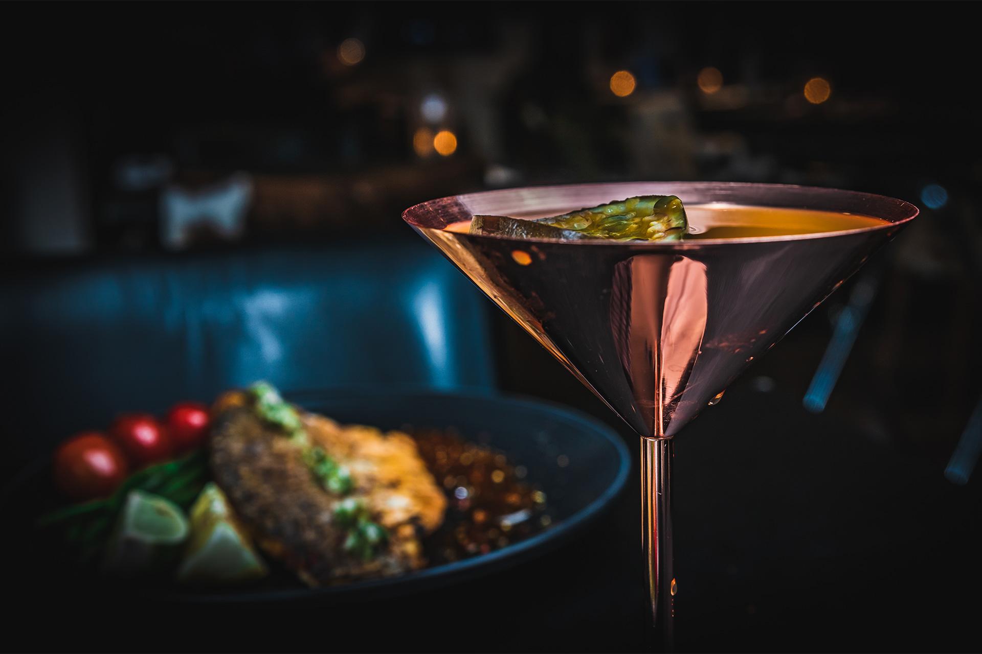 TheBanc-Food&Drink-7.jpg