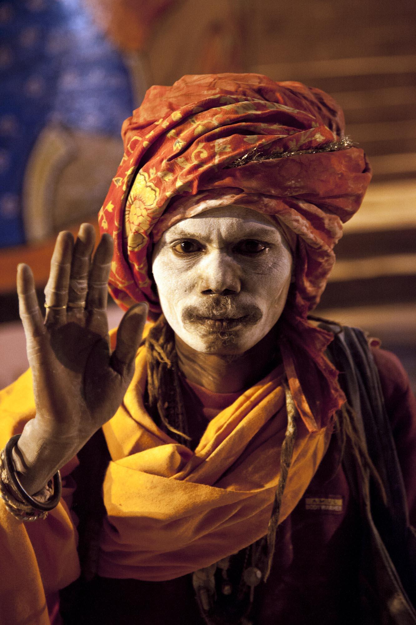 JM-Sadhu_Greeting.jpg
