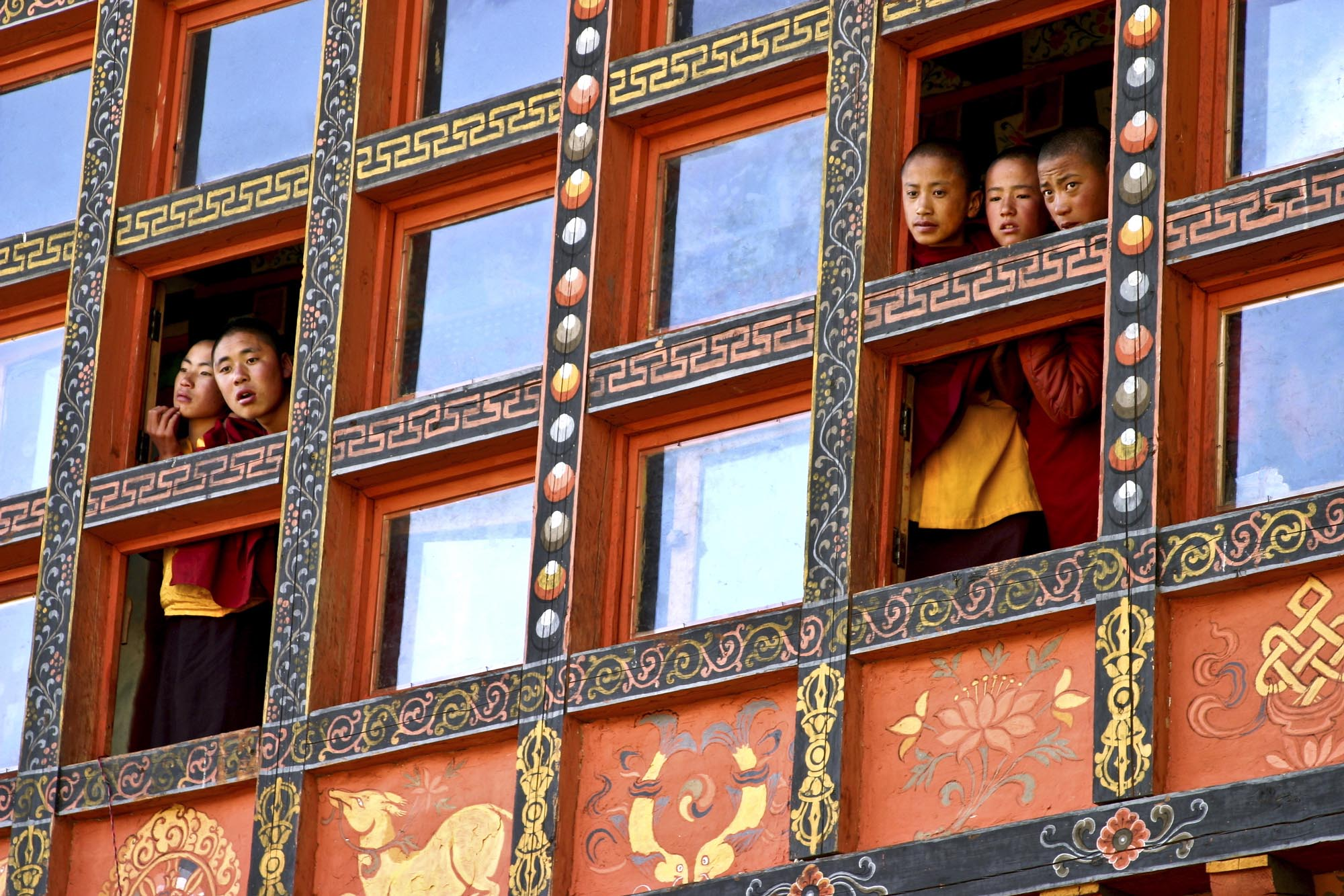 Monks_in_windows-JM.jpg