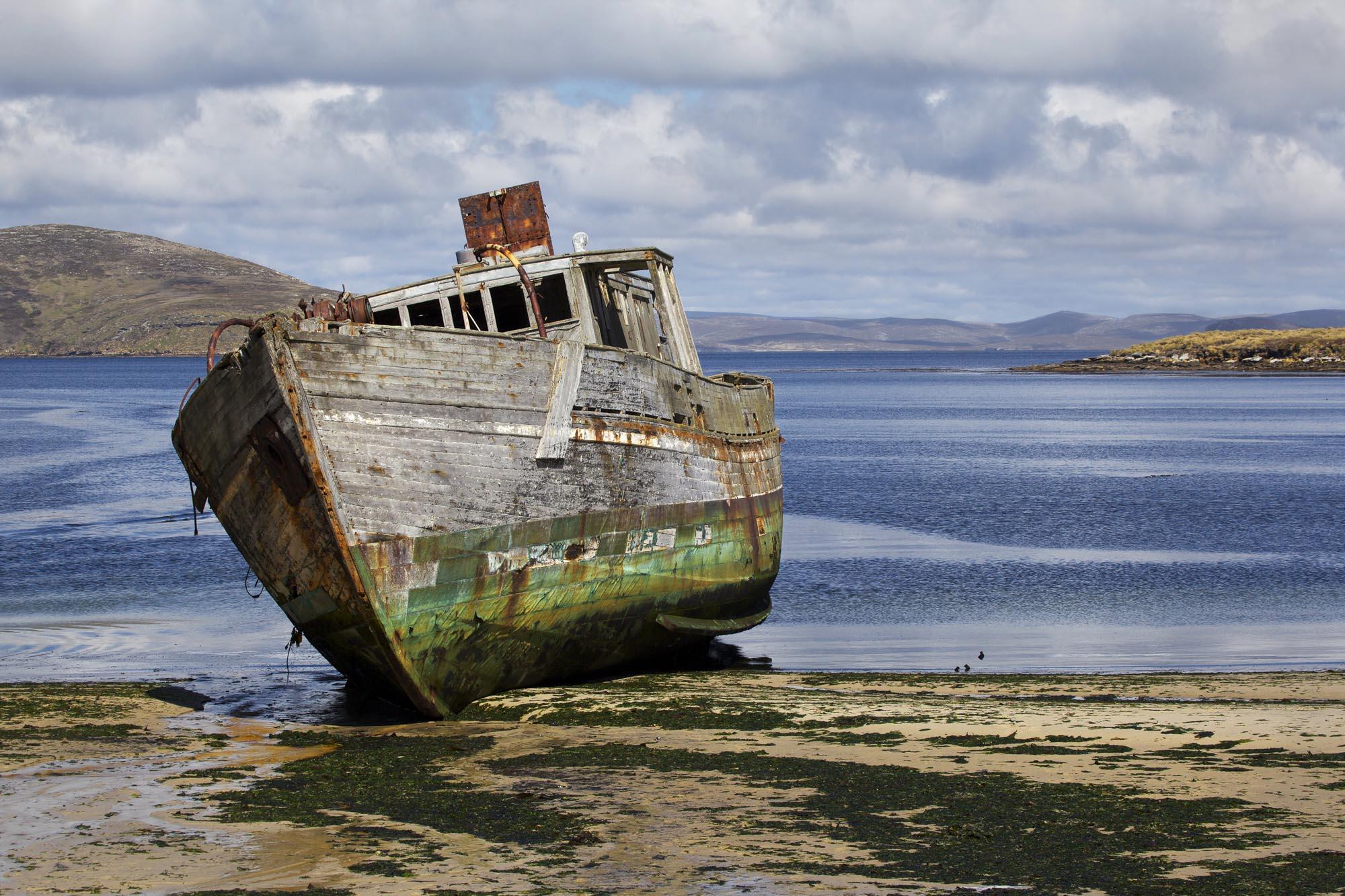 shipwrkd_final.jpg