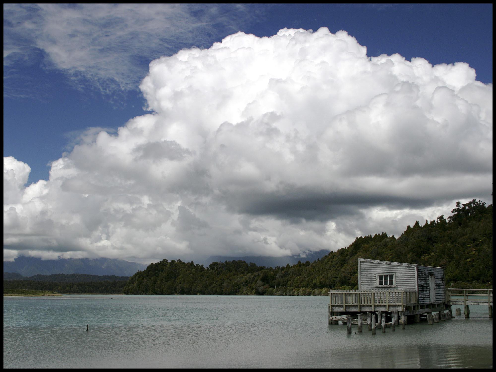 Boathouse-Clouds.jpg