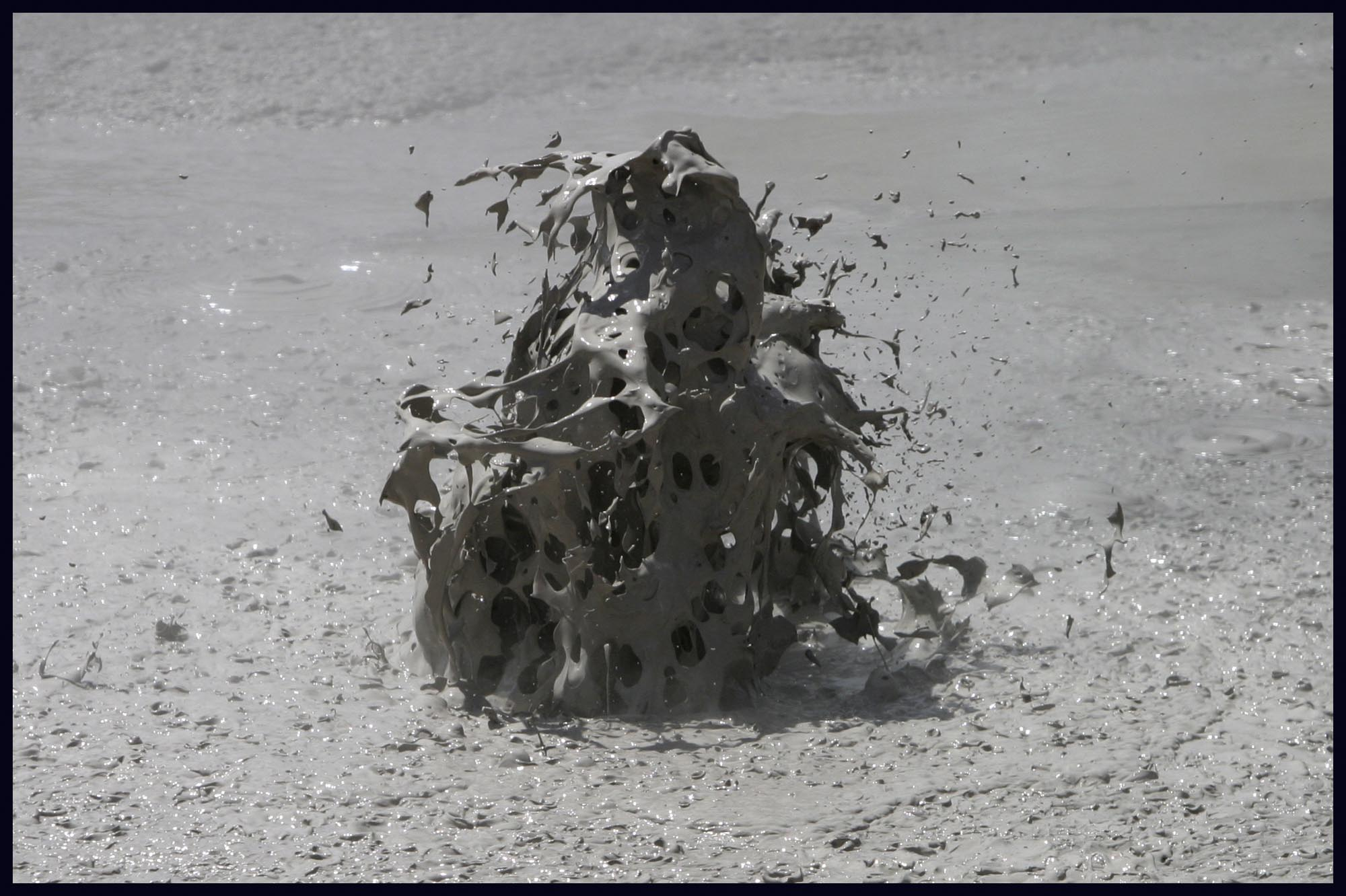 Exploding_Mud.jpg