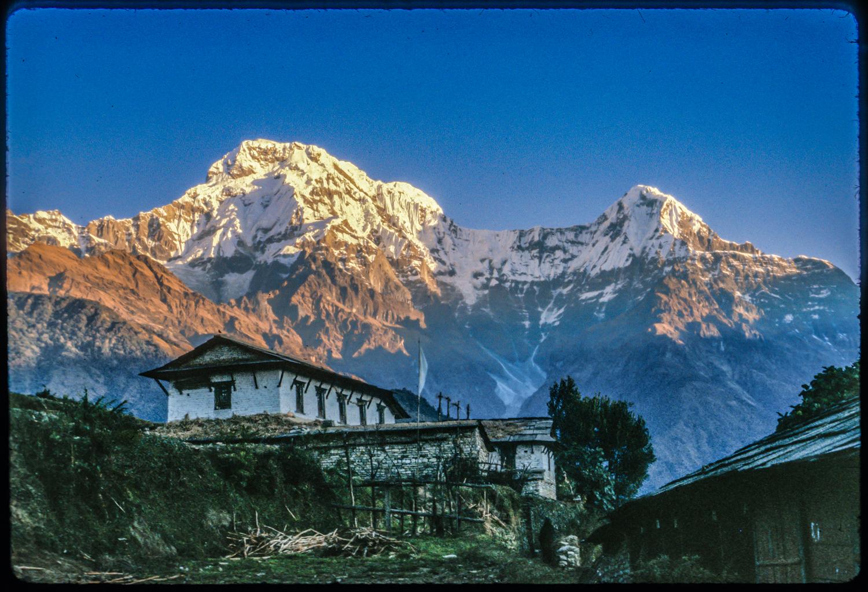 Nepal_--149.jpg
