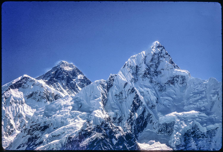 Nepal_--101.jpg