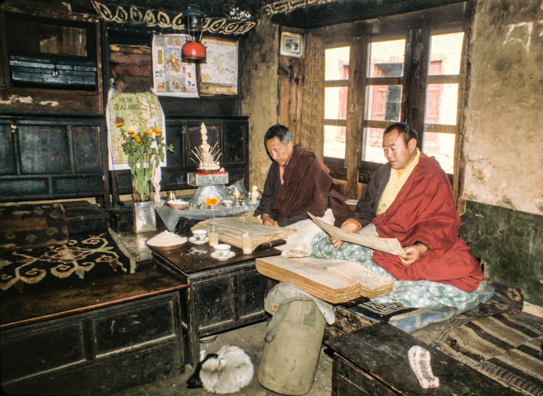 Nepal_--84.jpg