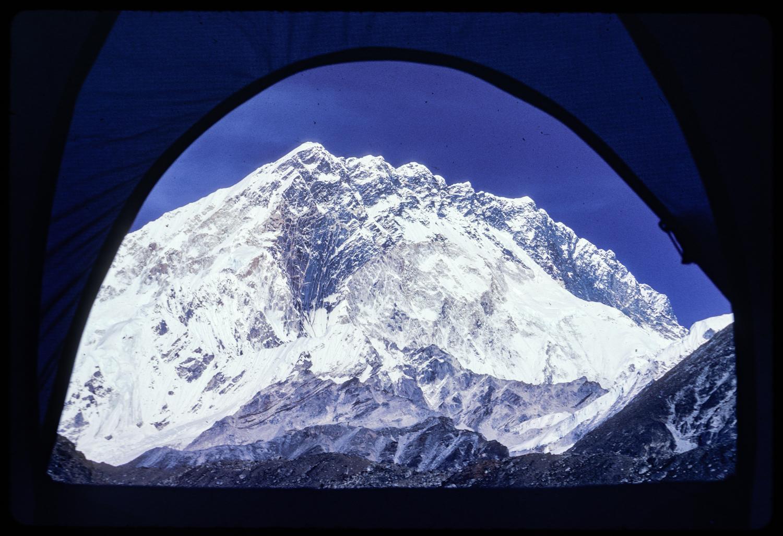 Nepal_--108.jpg