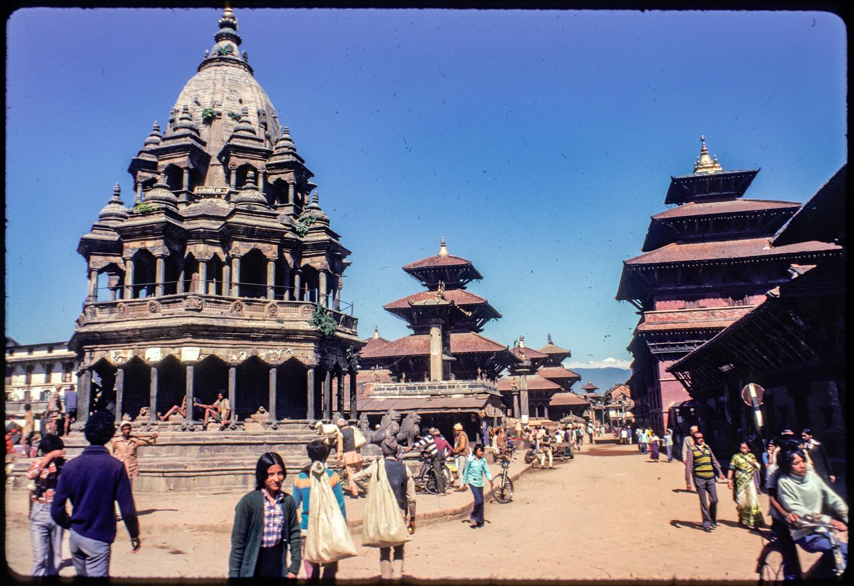 Nepal_--9.jpg
