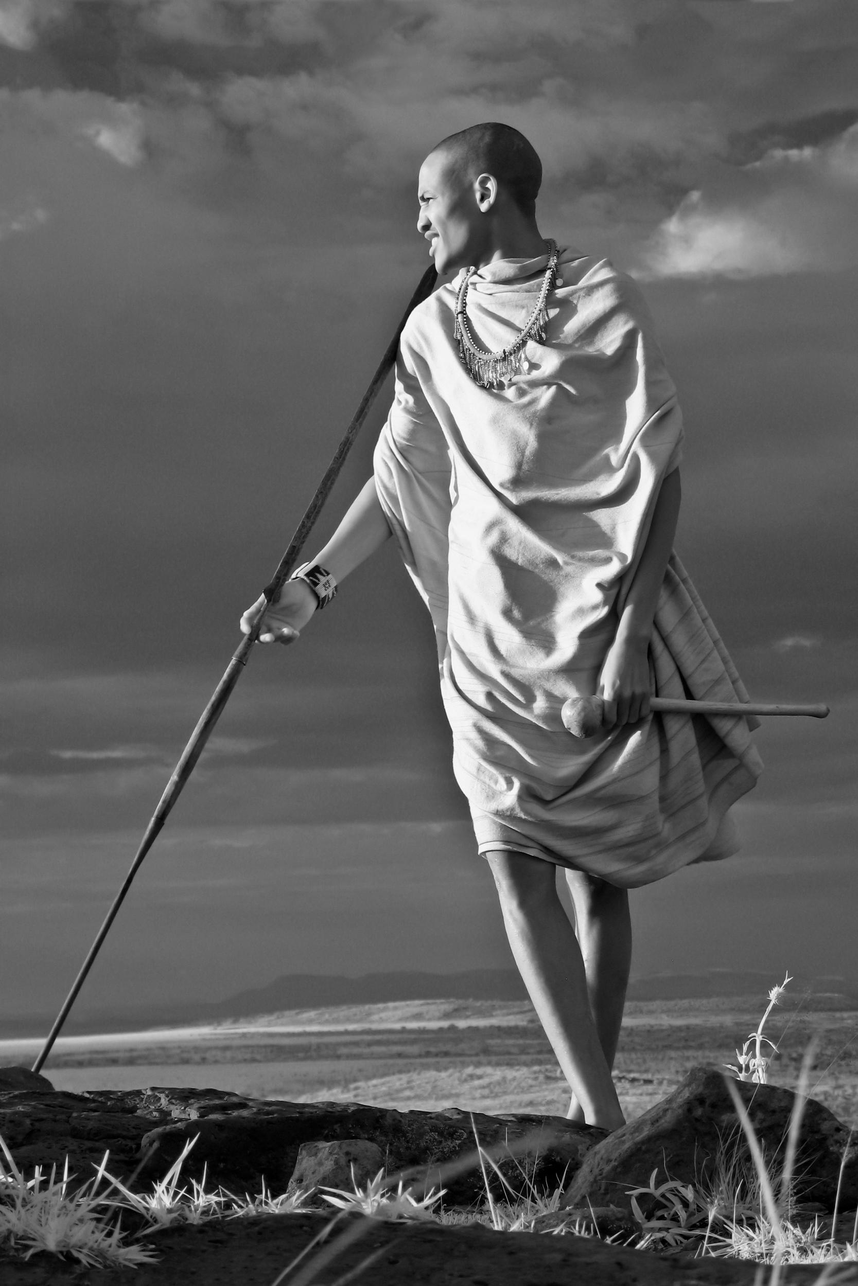 Masai_Warrior_b&w_final.jpg