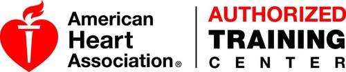 AHA+TC+Logo.jpg