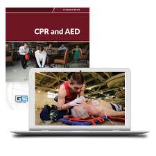 ASHI CPR book.jpg