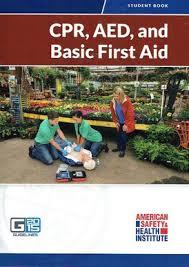 ASHI First Aid CPR Book.jpg
