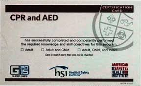 ASHI CPR card.jpg