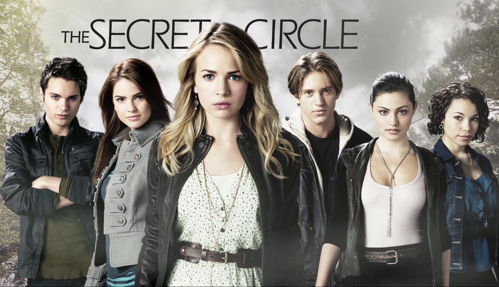 The-secret-circle-0.png