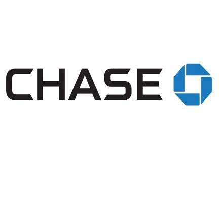 Chase-Bank-venue-detail.jpg
