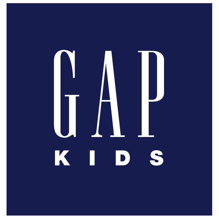 free-vector-gap-kids_084048_gap-kids.png