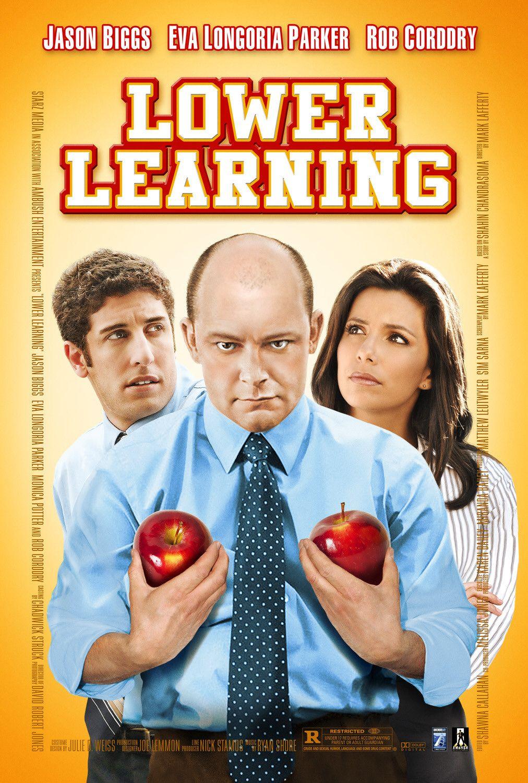 lower_learning_ver8_xlg.jpg