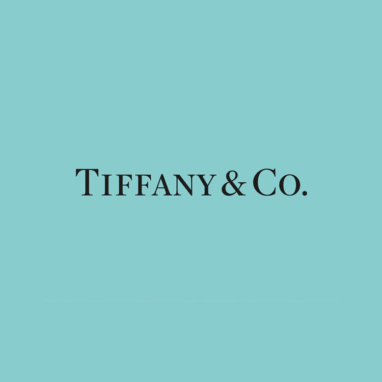 Tiffany-logo-750.jpg