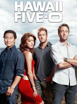 Hawaii 5-0-season-7-posters.jpg
