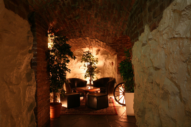 lounge-2-entrappaner-1500.jpg