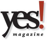 YES_news_logo_160_151.jpg