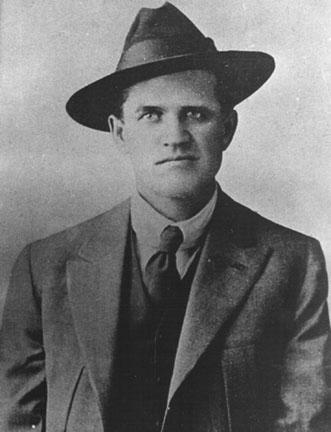 Frank-little-d-1917.jpg