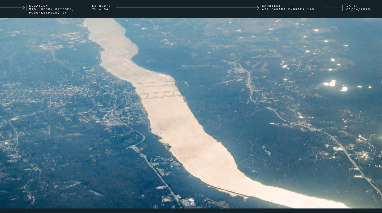 010416 hudson river.jpg