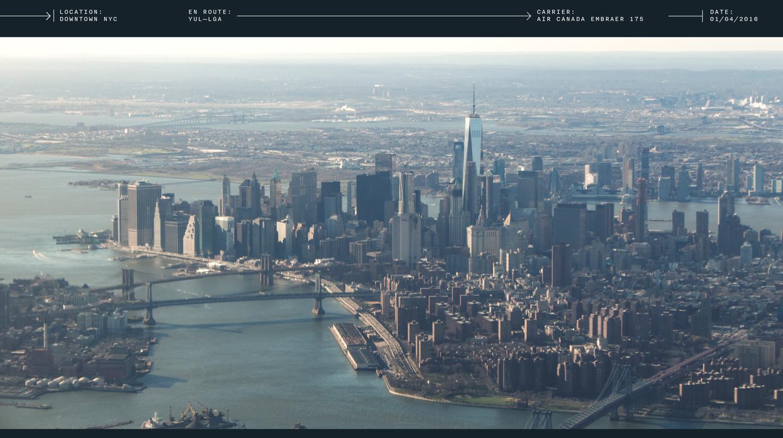 010416 DT towers.jpg