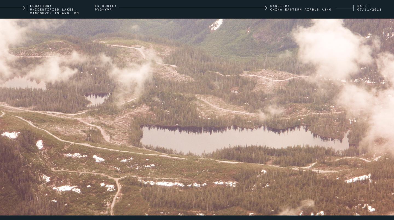 071111 BC lakes.jpg