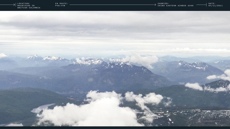 071111 BC mountains.jpg